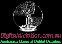 digitaldictation